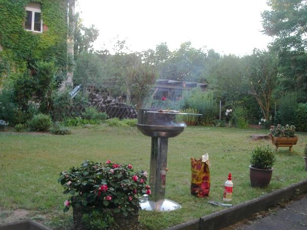 juni2006-009_1
