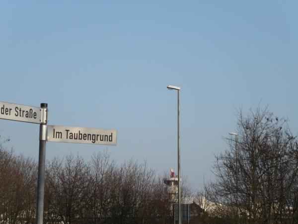 taub1