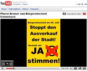 bremer1