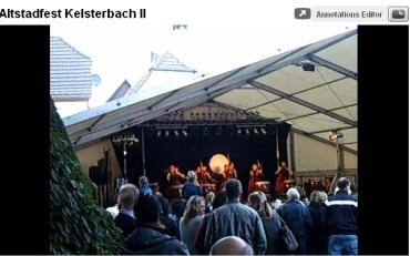 altstadtfest2