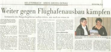 Frankfurter Neue Presse (anclicken zum Vergrößern)