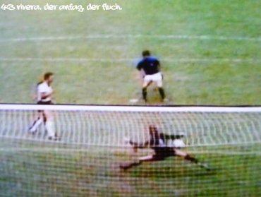 1970 in Mexiko